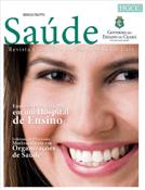 Revista N°2